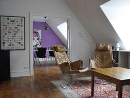Maravilloso piso para 4 personas