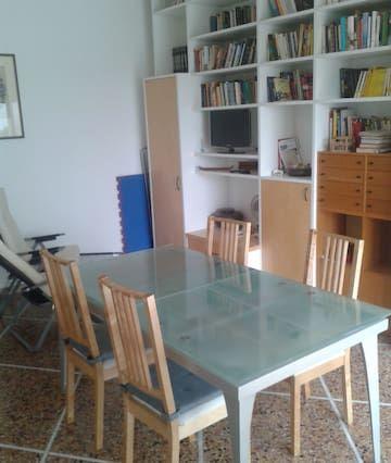 Alloggio di 85 m² a Rimini