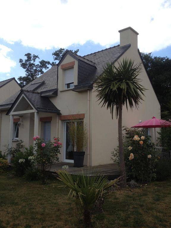 Atractiva casa en Ploeren
