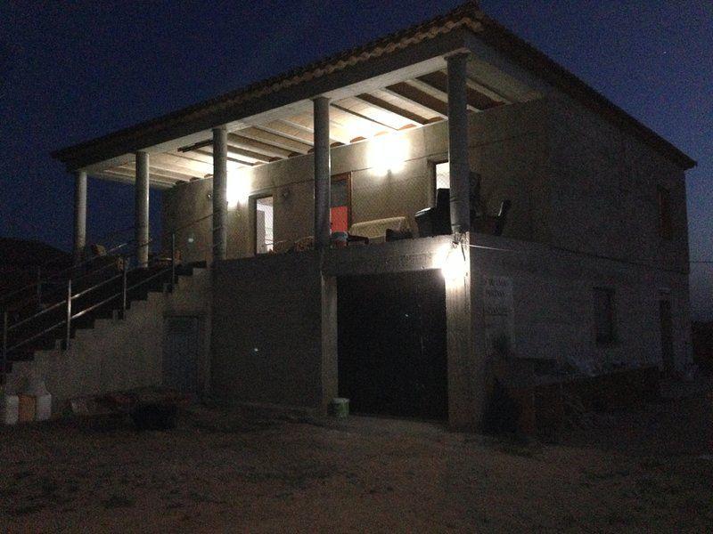 Alojamiento de 2 habitaciones en Villarrobledo