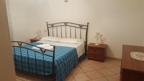 Casa vacanze di 1 stanza a Osimo