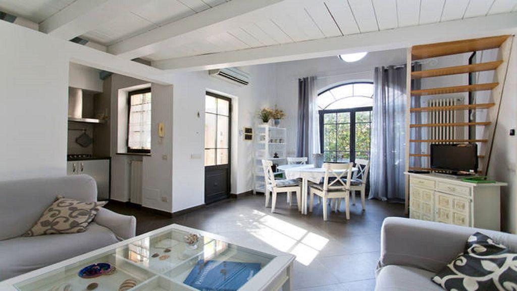 Residencia para 4 personas en Palermo