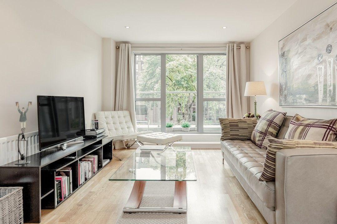 Apartamento en Woking de 1 habitación