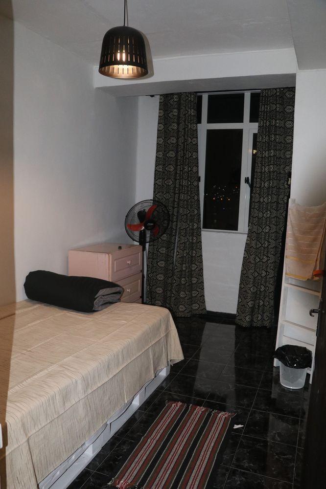 Provisto apartamento