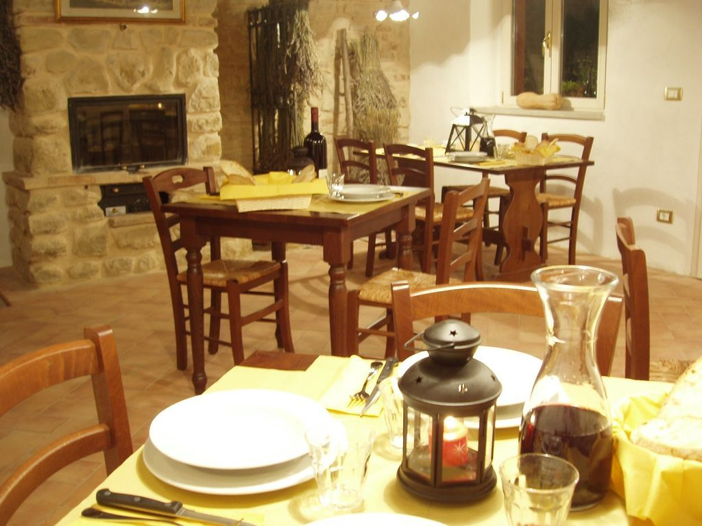 Residencia en Sasso marconi de 1 habitación