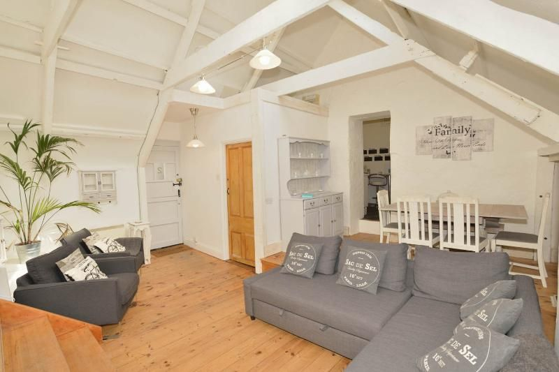 Apartment with wi-fi in St ives