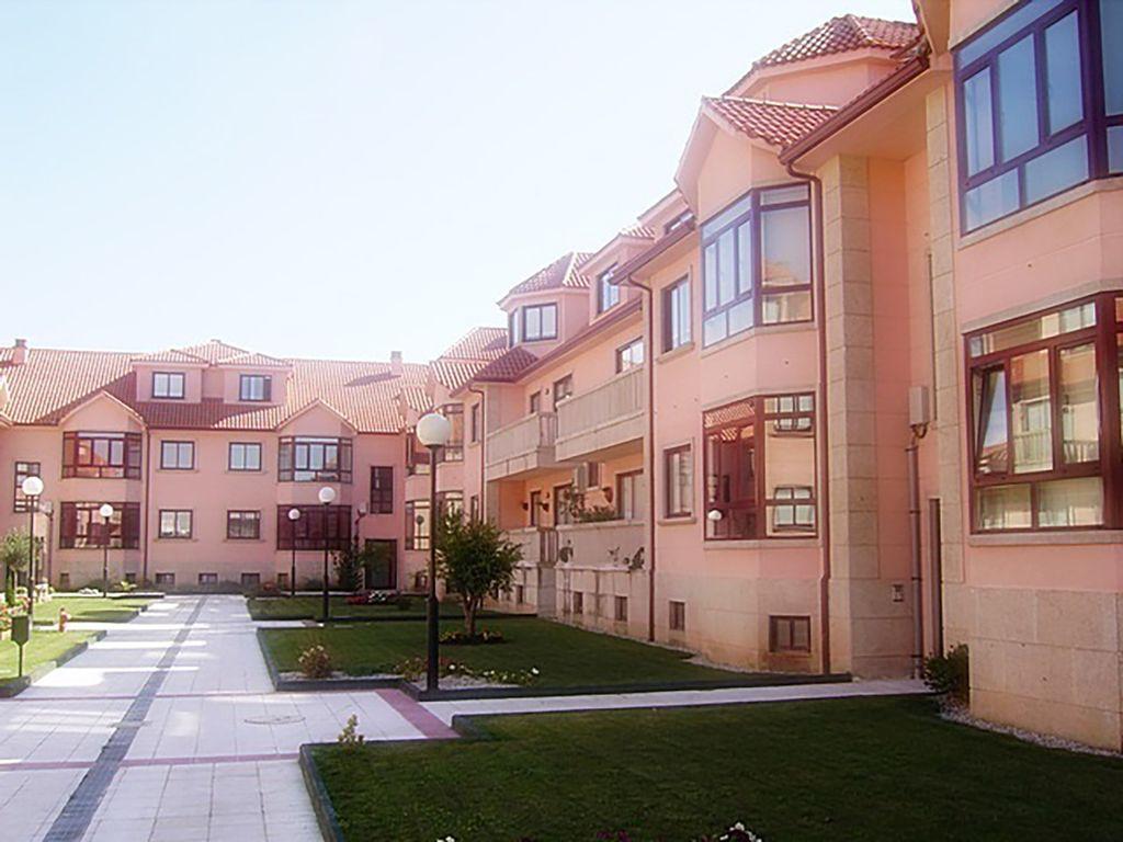 Wohnung auf 76 m² in Ribeira