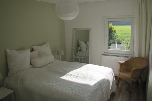 Precioso apartamento acogedor y cómodo