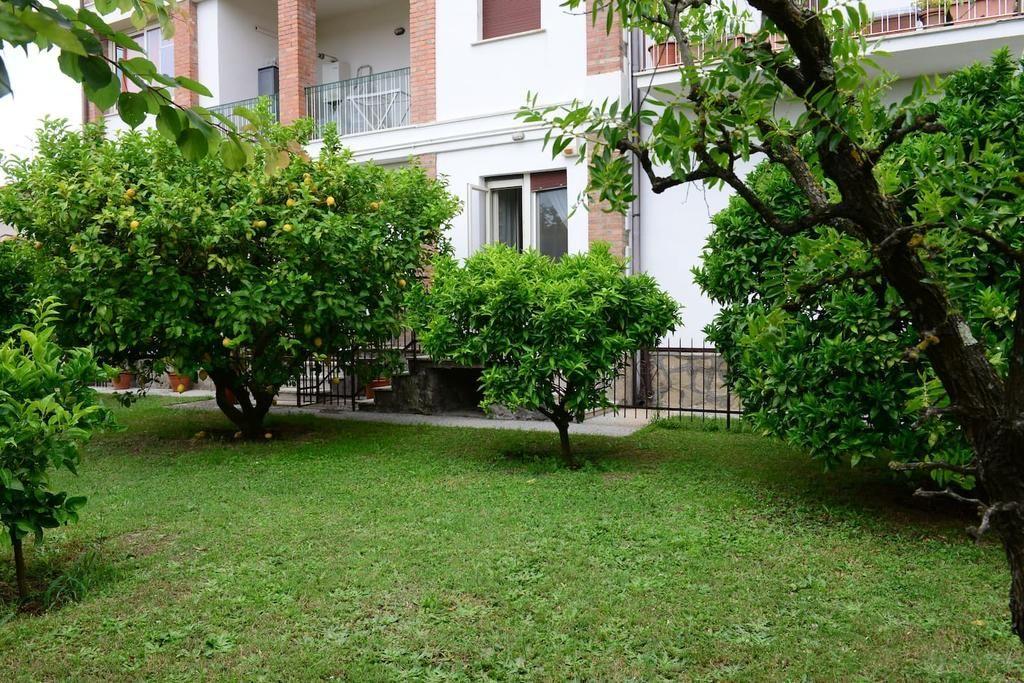 Con vistas apartamento en Anguillara sabazia