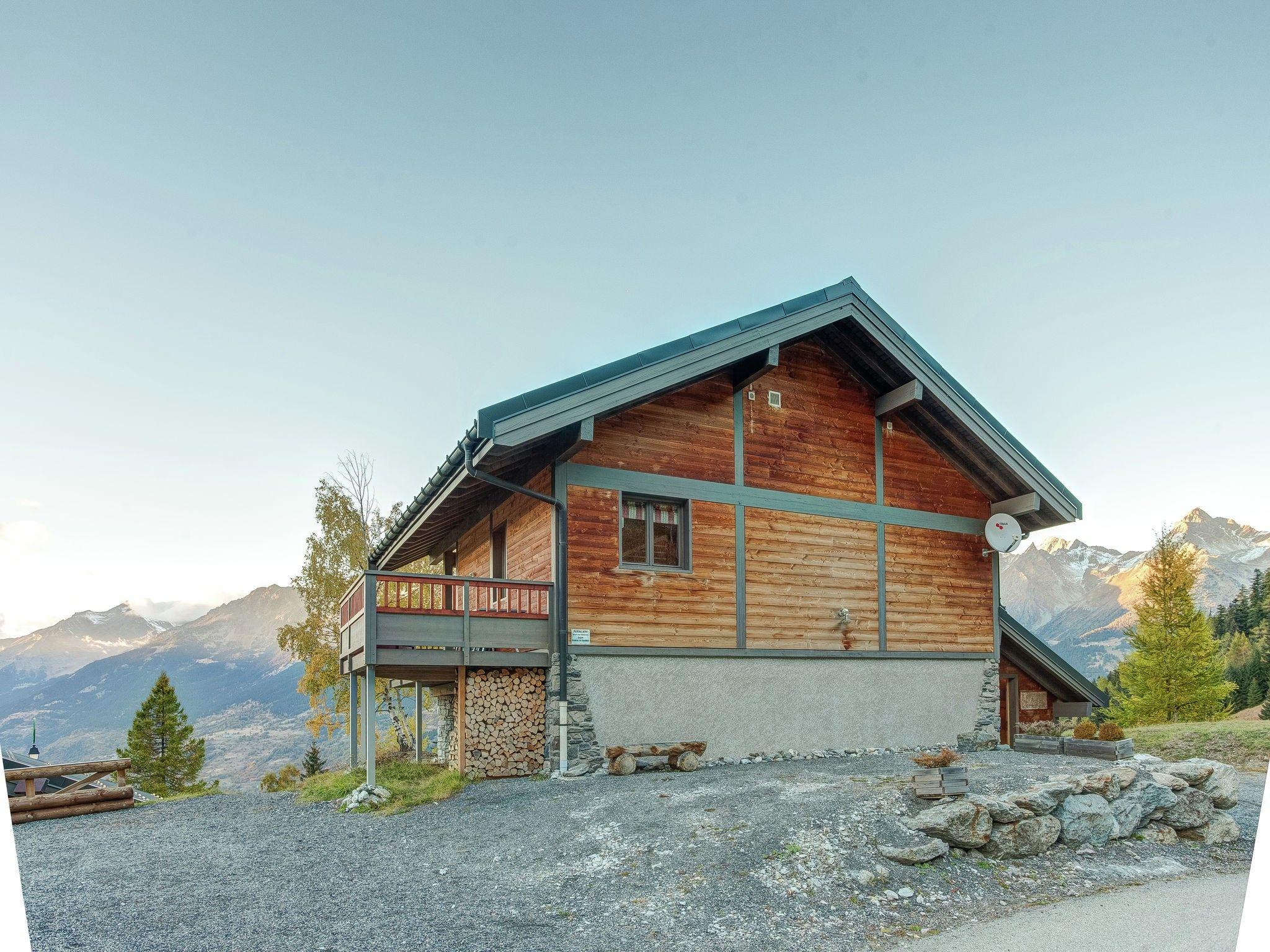 Casa de 140 m² en Val fréjus