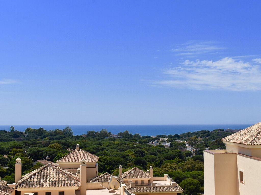 Property amazing in Marbella