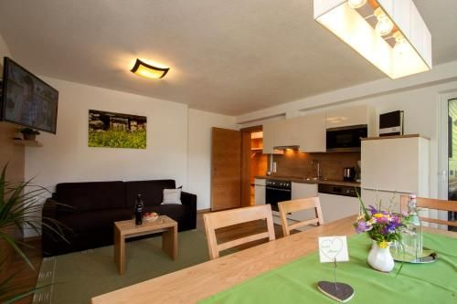 Ideal holiday rental with wi-fi