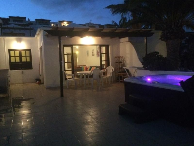 29 Lago Verde.hot tub, Twin bed, large terrace