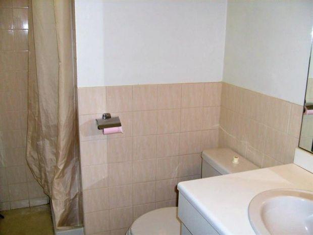 Residencia de 45 m² en Lamalou les bains