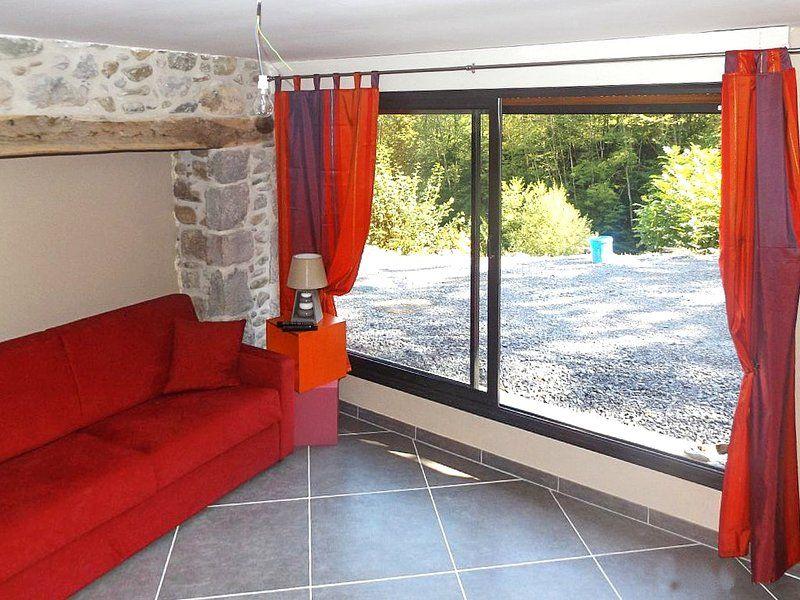 Casa de 147 m² en Lourdios-ichere