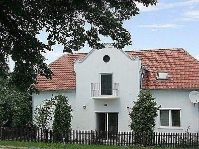 Villa in Selo