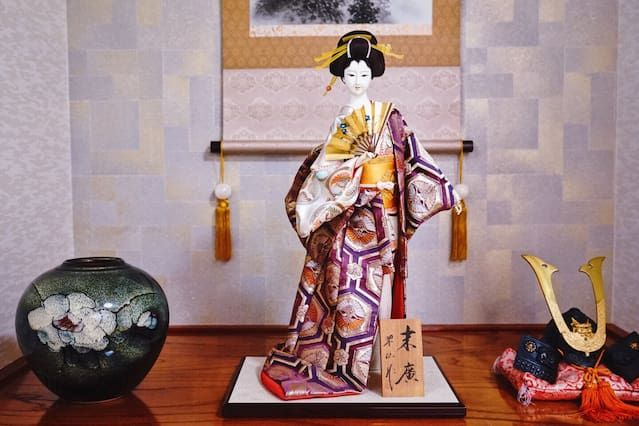 Vivienda de 1 habitación en Shin-kotoni