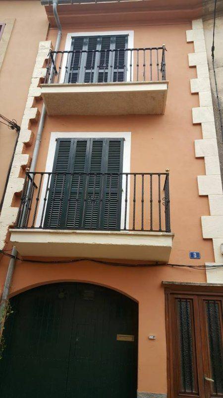 Alojamiento de 3 habitaciones en Alcúdia