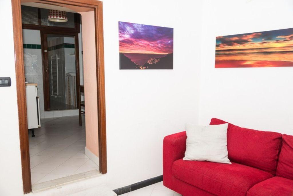 gran estudio en Manarola