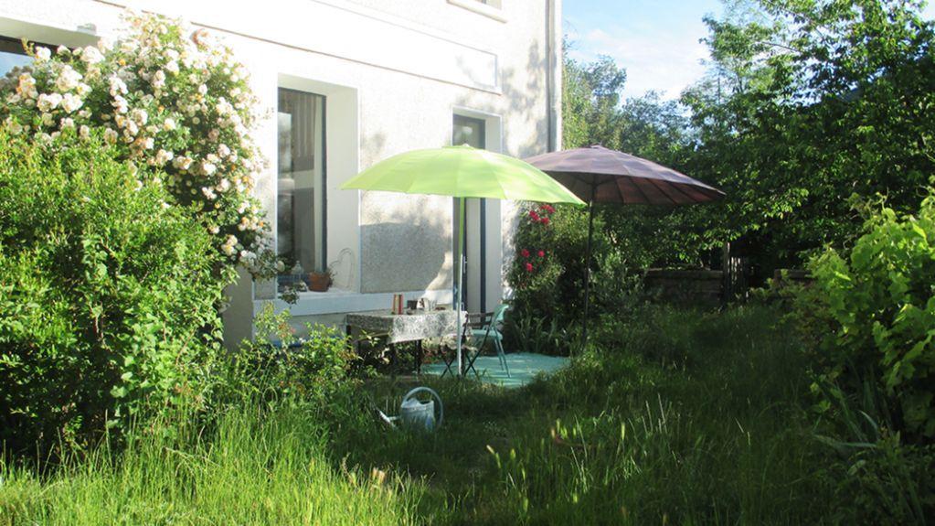 Casa de 120 m² en Le vigan