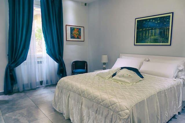 Casa vacanze ideale di 50 m²