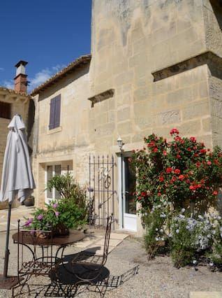 Vivienda en Arles con piscina