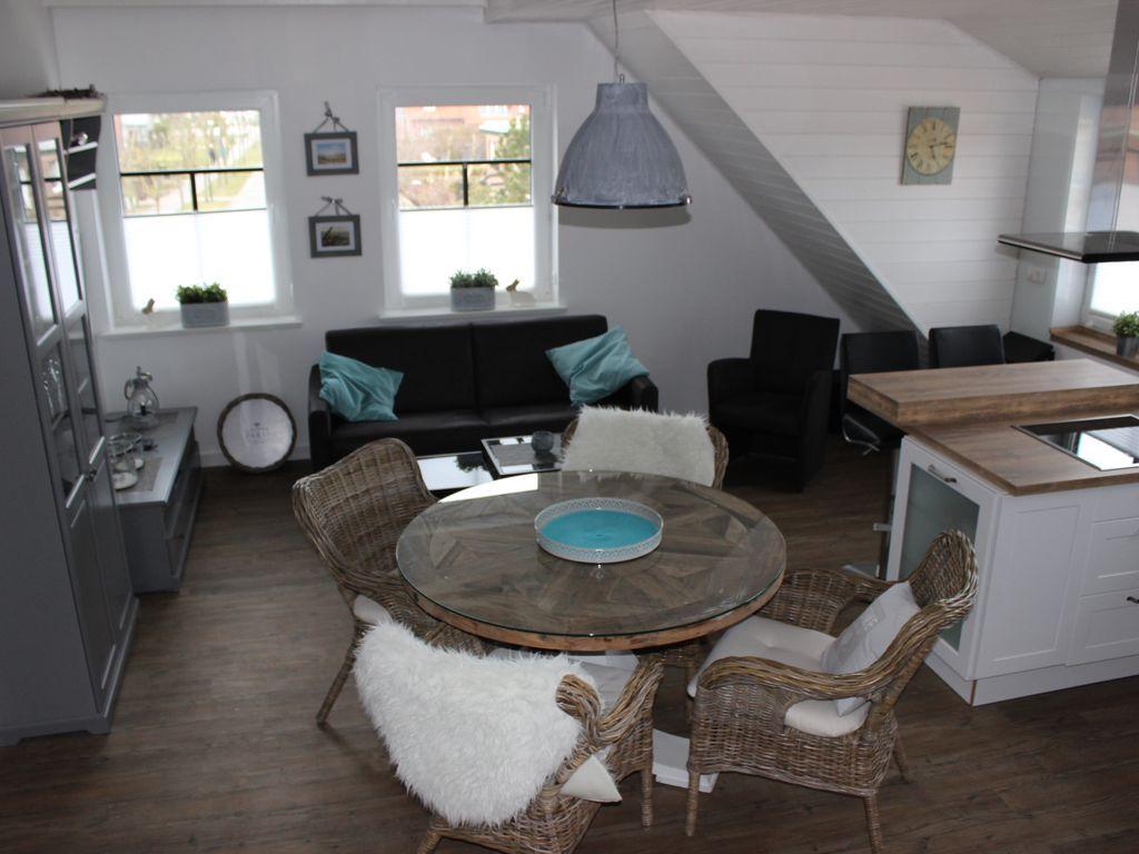 Unterkunft mit Wi-Fi de 75 m²
