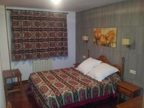 Unterkunft mit 9 Zimmern und Wi-Fi