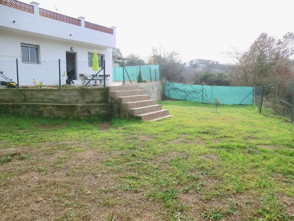 en Can Carbonell con Terraza, Piscina, Internet, Balcón ()