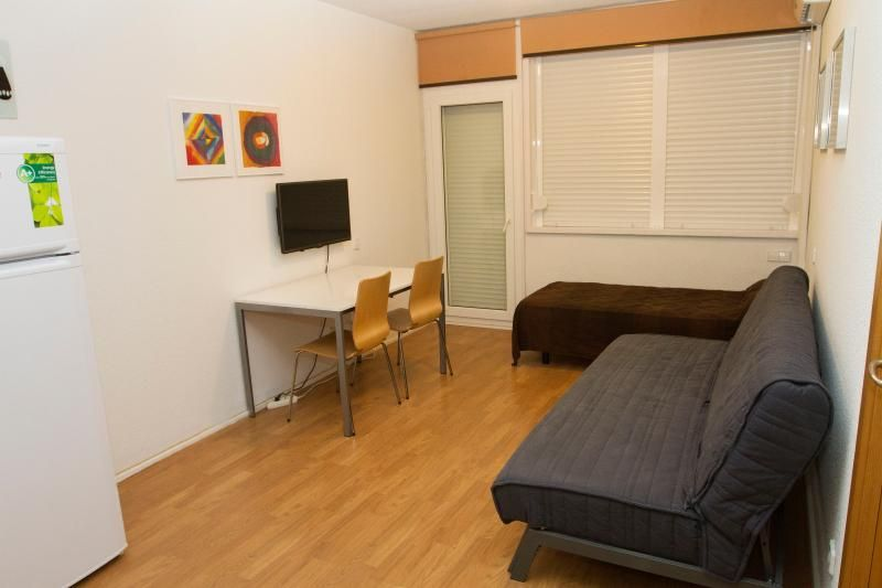 Agradable apartamento en Matalascañas para 5 personas