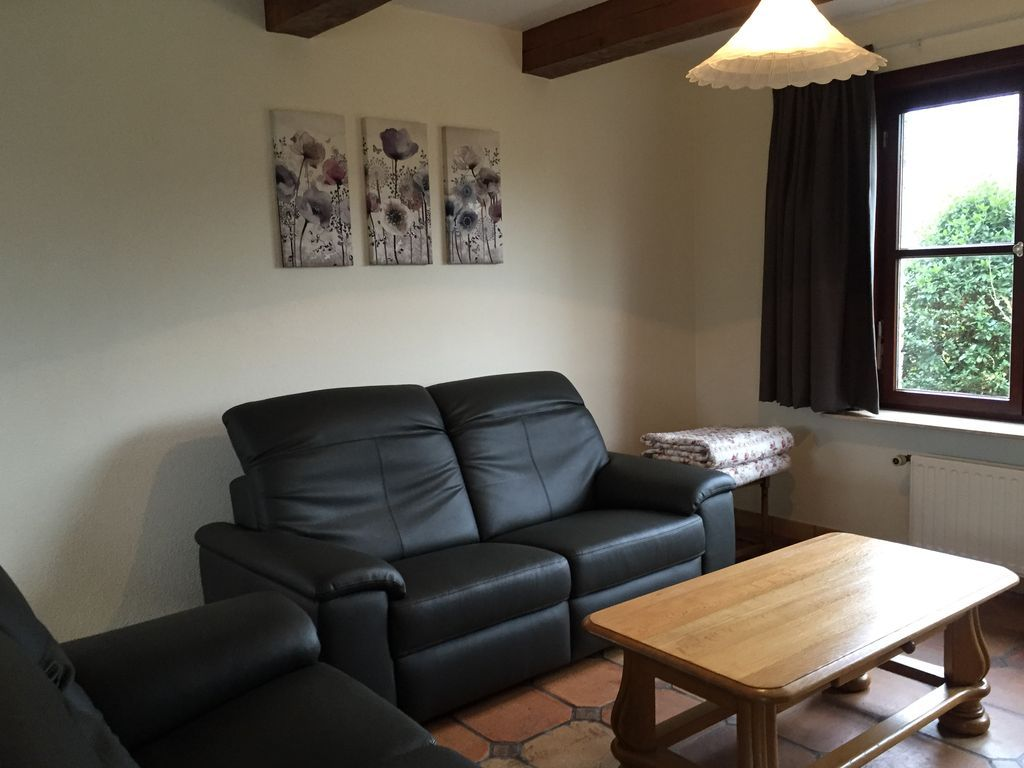 Vivienda de 200 m² para 11 huéspedes