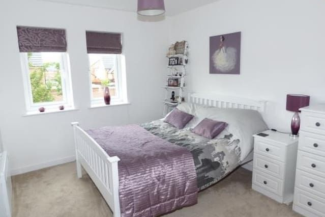 Attractive property with 1 room
