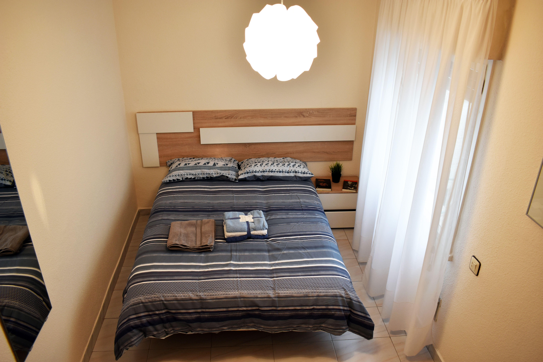 Apartamento de 80 metros en Oviedo