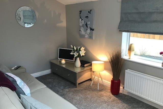 Apartamento atractivo en Torquay