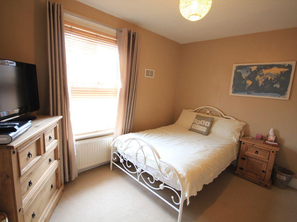 Residencia de 2 habitaciones con wi-fi