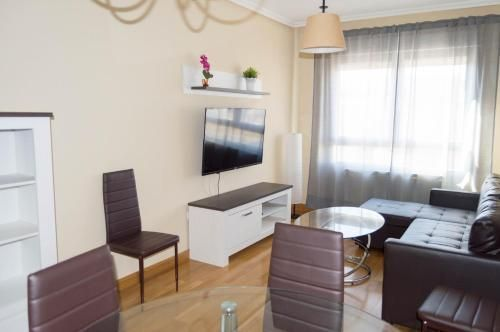 Attractive holiday rental with wi-fi