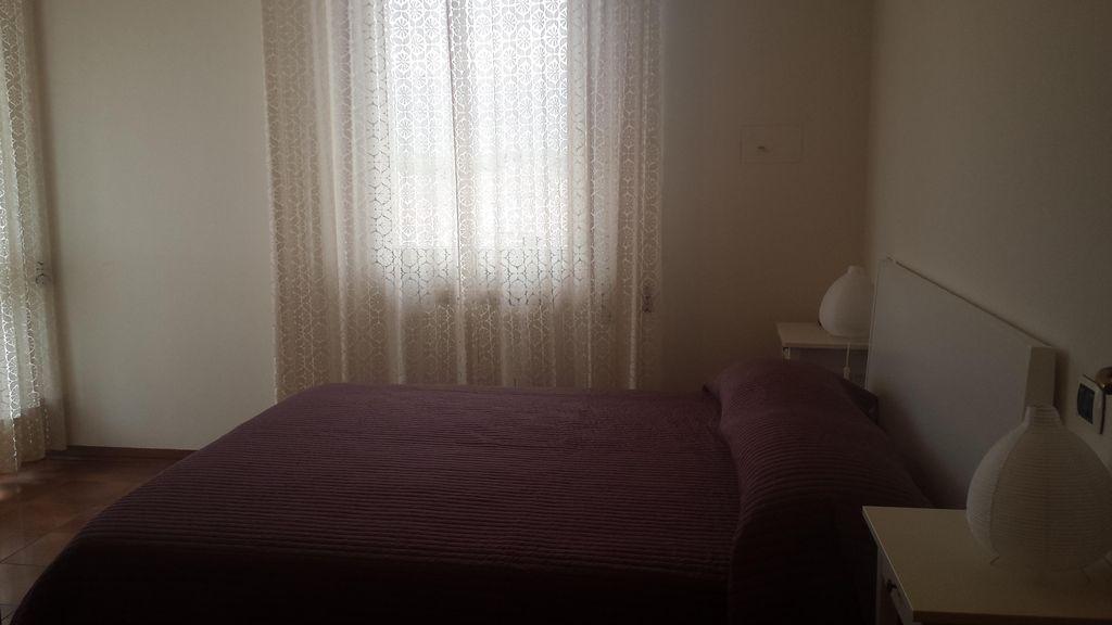 Apartamento de 45 m² en Lido di camaiore