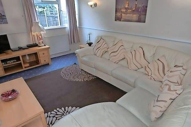 Residencia de 93 m² en Southend-on-sea
