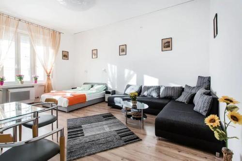 Appartamento corredato