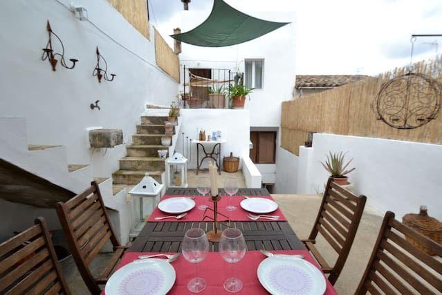 Casa de 250 m² en Lloseta