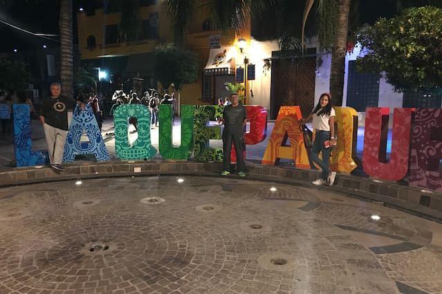Piso interesante en Guadalajara
