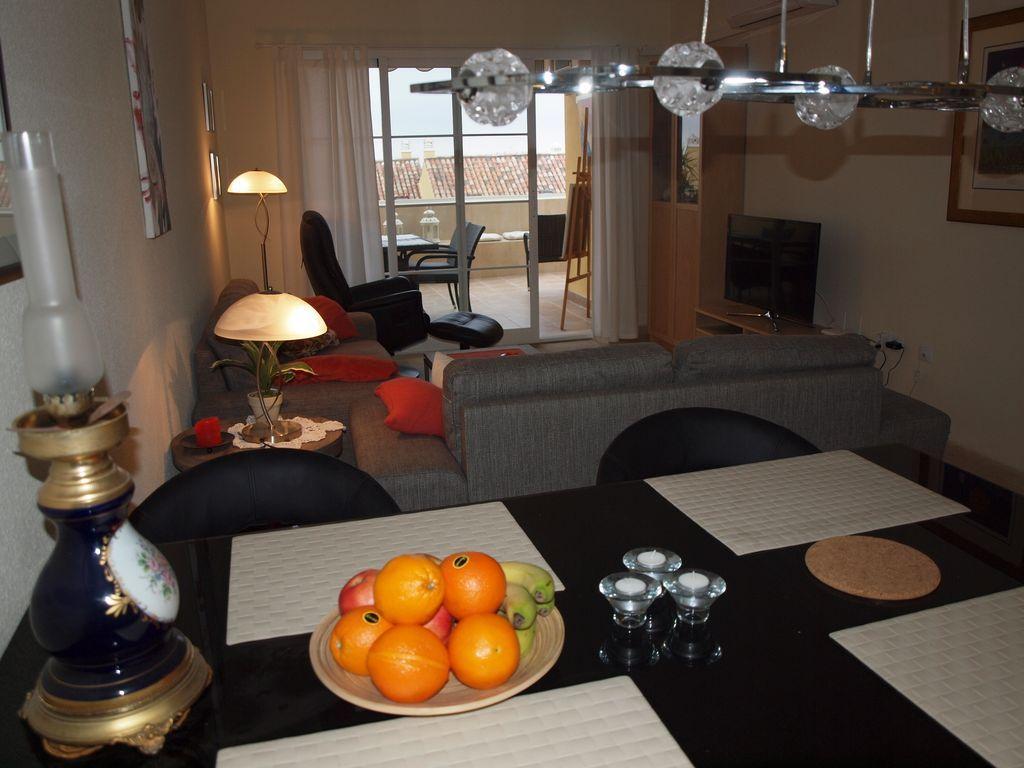 Vivienda de 80 m²
