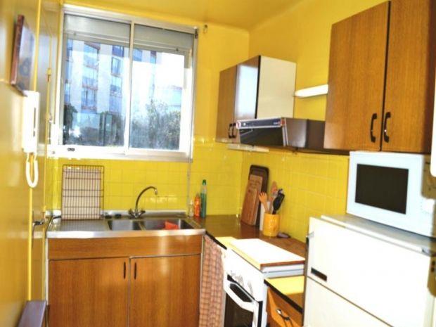 Appartement avec 1 chambre à Banyuls-sur-mer