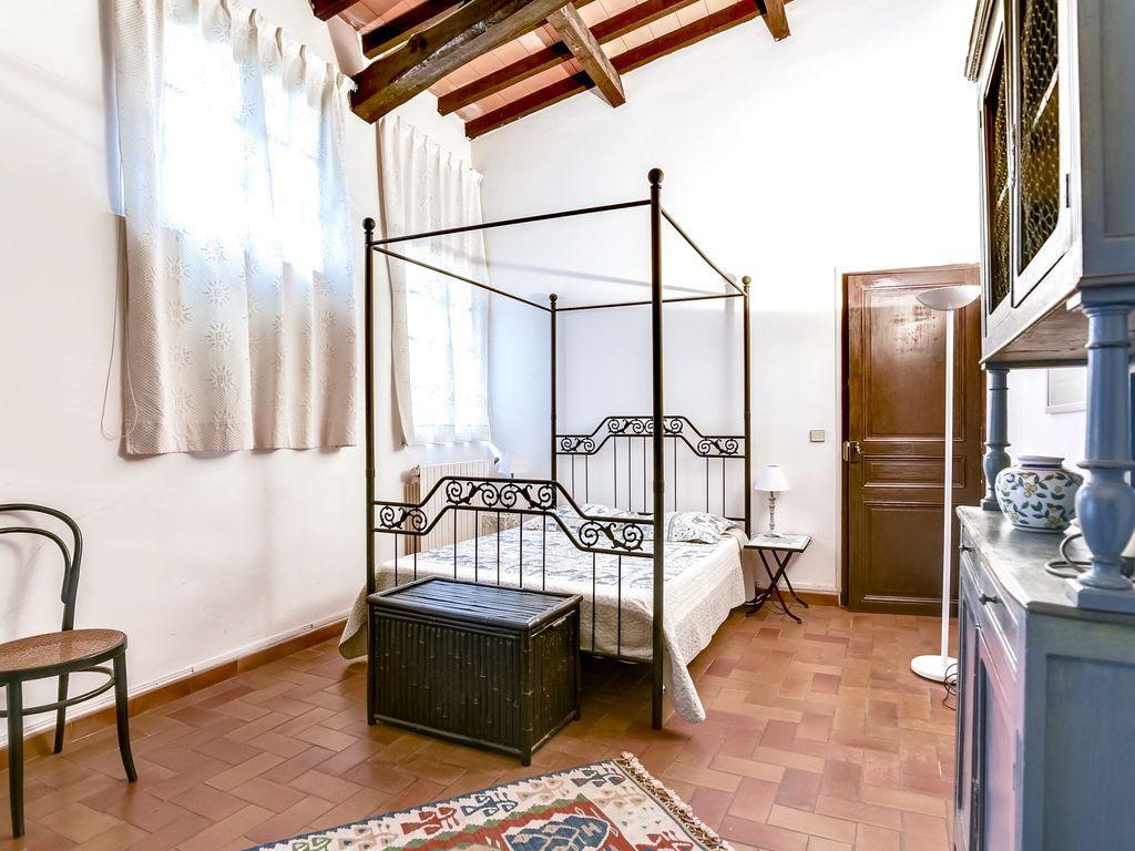 Alojamiento de 230 m²