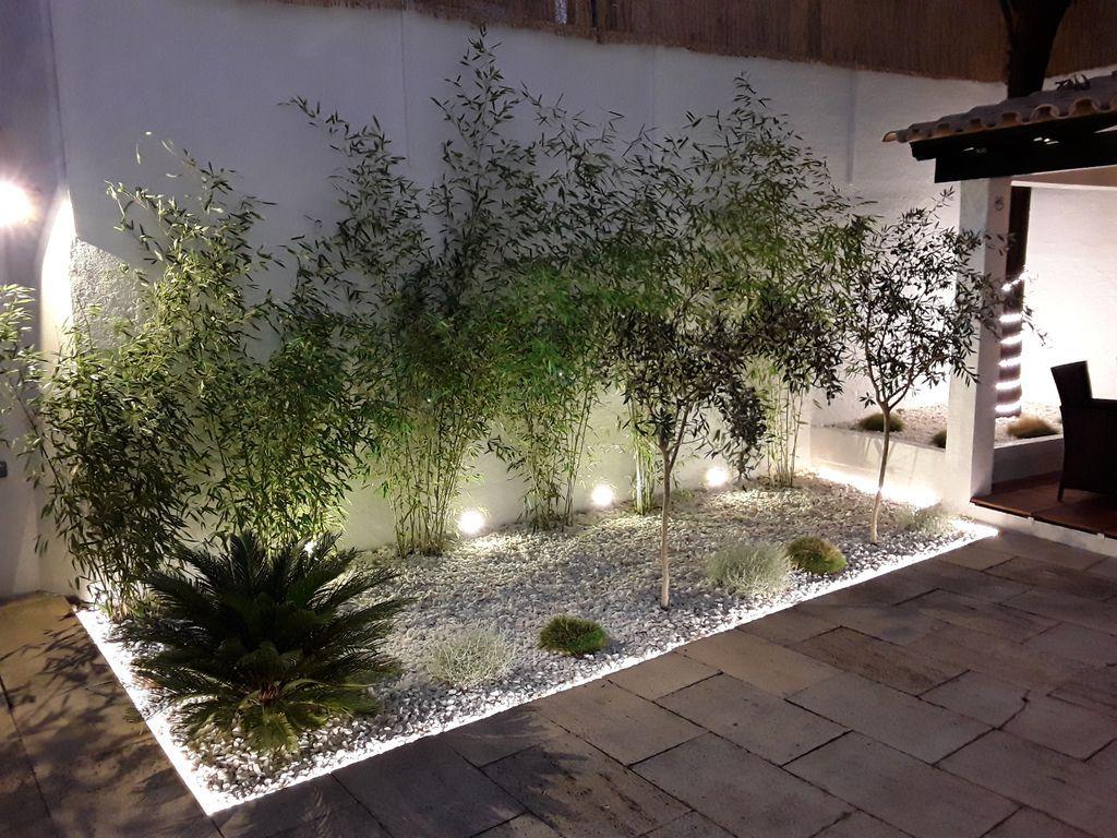 Casa con jardín para 12 personas