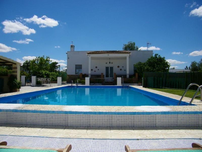 Precioso Villa Girasol 4 Bedrooms Private Pool