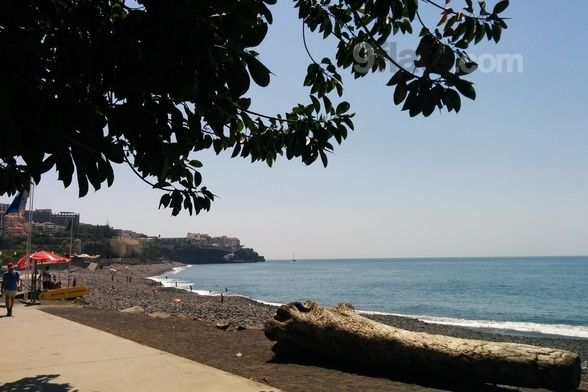 Apartment for 3 people in Funchal