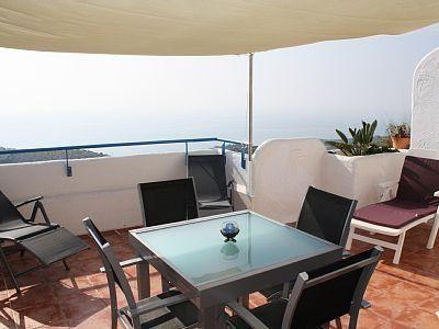 Alojamiento para 4 en Costa del azahar