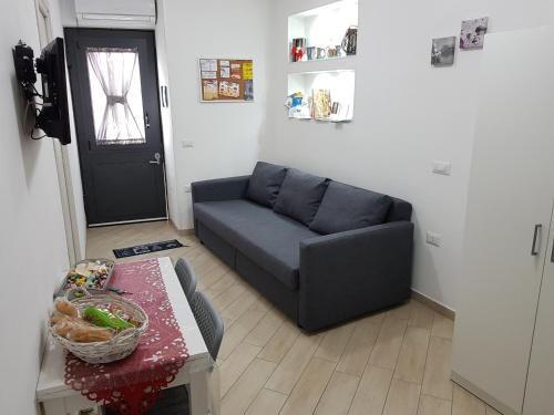 Apartamento en Ercolano de 1 habitación