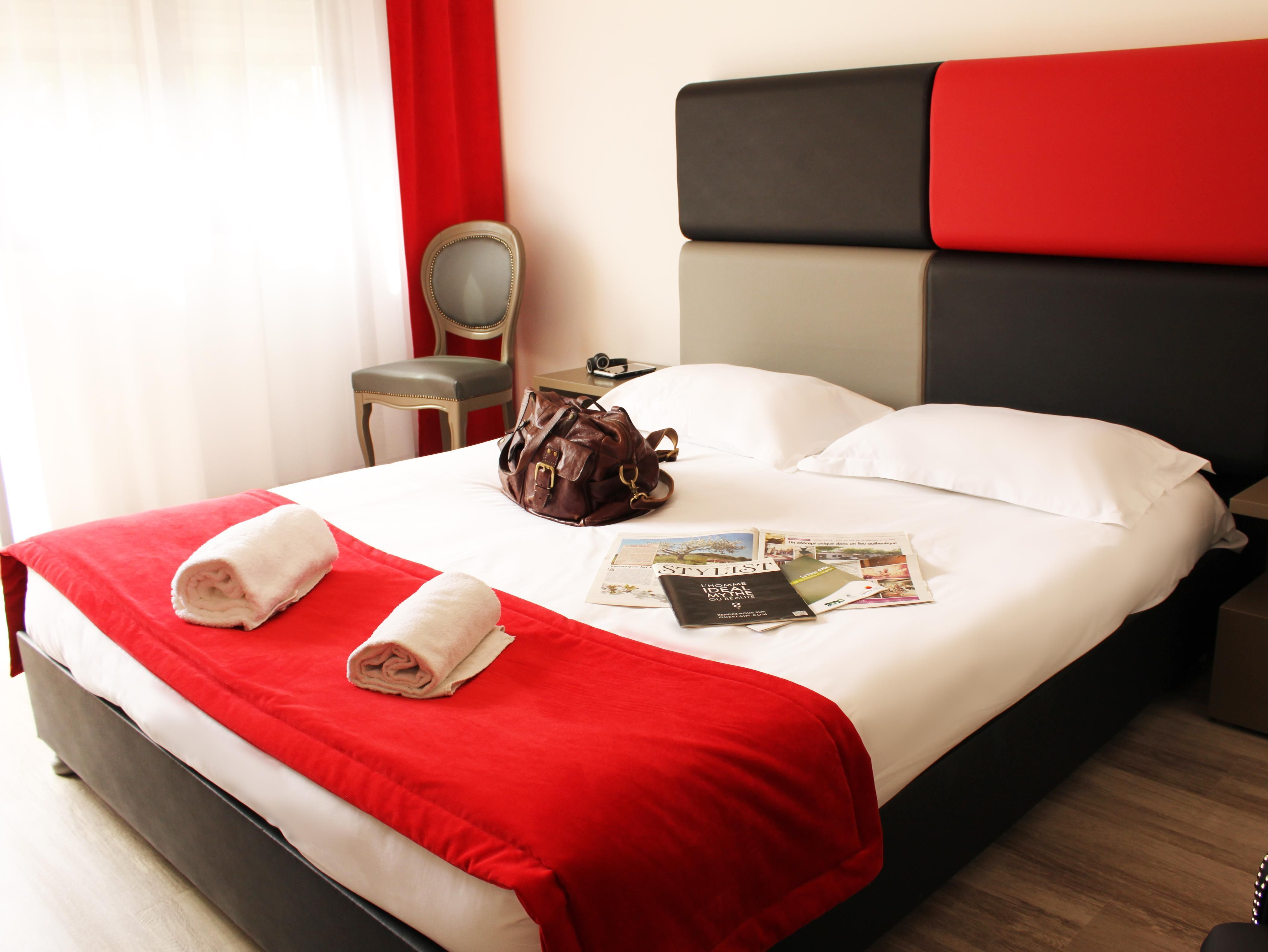 Apartamento de 25 m² en Aix-en-provence